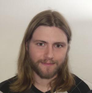 Florian Werner - Webdesign Werner